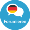 Mein Neues Forum Icons-100